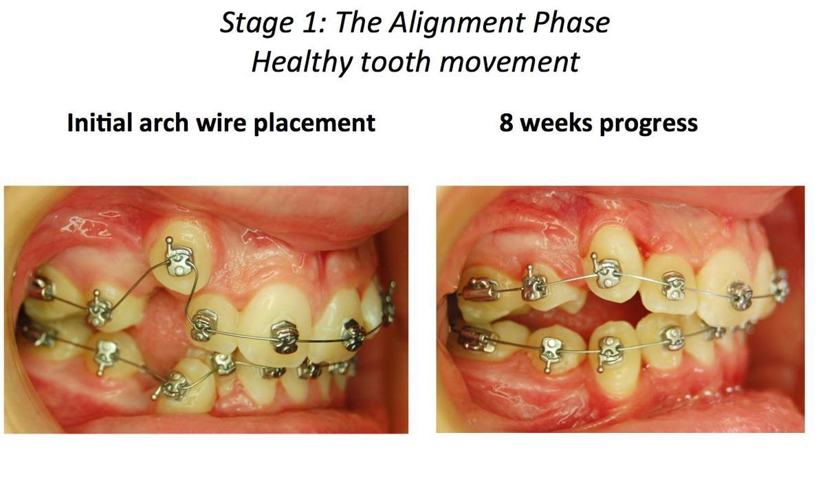 10-2 TenBrook Orthodontics 1.png