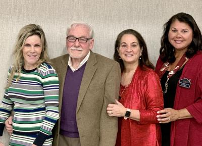 Featured Agents Receive Circle of Excellence Award