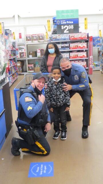 MT STORY - Shop with Cop 5.jpeg