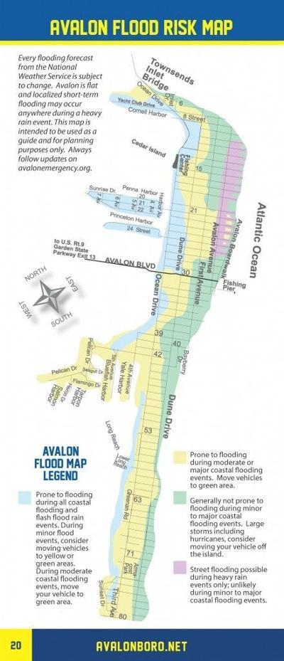 Avalon Map.jpg