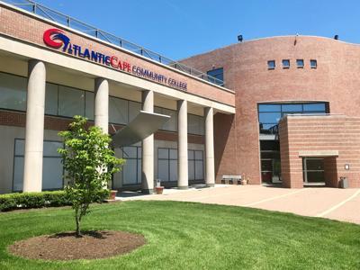 Court House Campus.jpg