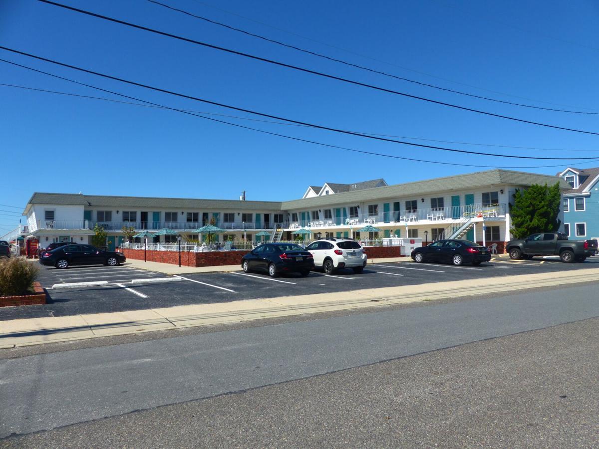 Jetty Motel, Cape May.JPG