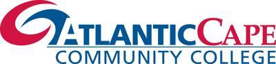 Atlantic Cape Inducts 121 Students into Phi Theta Kappa International Honor Society