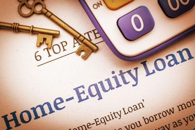 A Fixed Rate Home Equity Loan or Line of Credit Can Help You This Fall