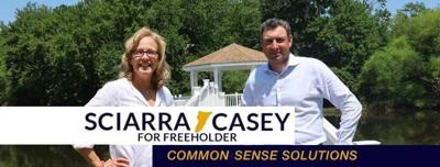 Sciarra and Casey for Freeholder Common Sense Solutions.jpg