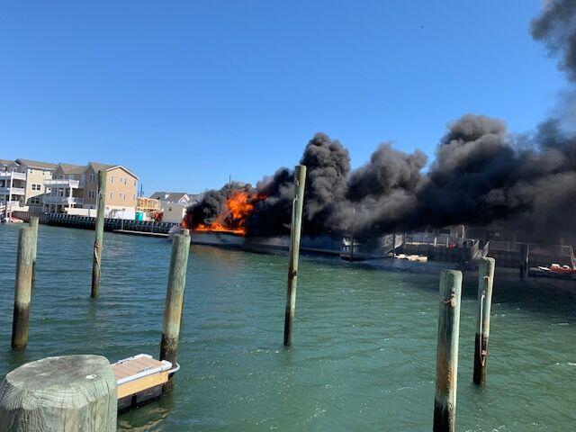 Boat Fire 5-1-21 (3).jpg