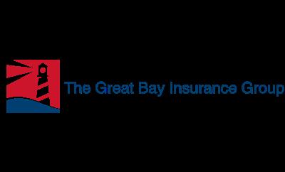 Great Bay Insurance Company Introduced