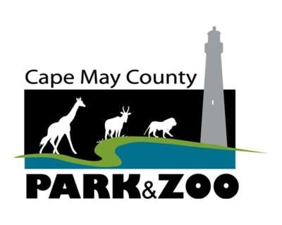 Cape May County Zoo Ranks 15 in the Category of Best Zoo in the U.S. by TripAdvisor.com