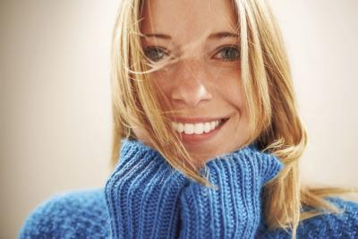 Are Your Teeth Becoming a Threat to Your Health?