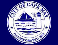 Concerned Citizens of West Cape May Hold 'Water Rally'