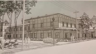 Petition: OK Public Safety Building Funds or Let Voters Decide