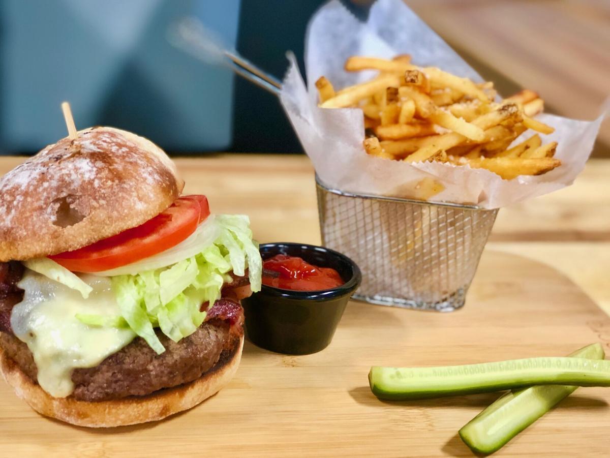 burger plate.jpg