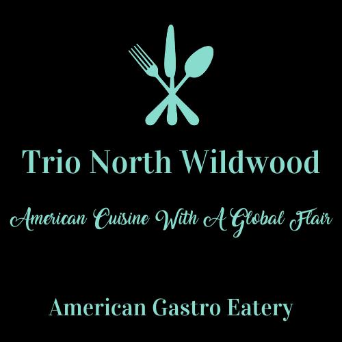Trio North Wildwood