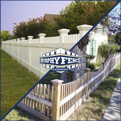Murphy Fence photo.jpg