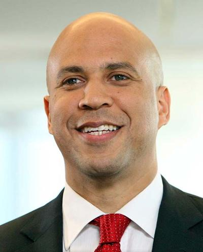 Cory_Booker_Official.jpg