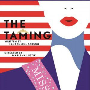 Cape May Stage Opens the Fall Season with The Taming