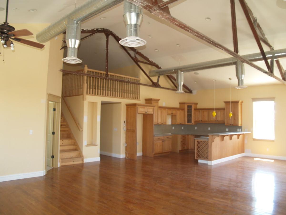 Developer Restores Holly Beach Firehouse into Condominiums ... on