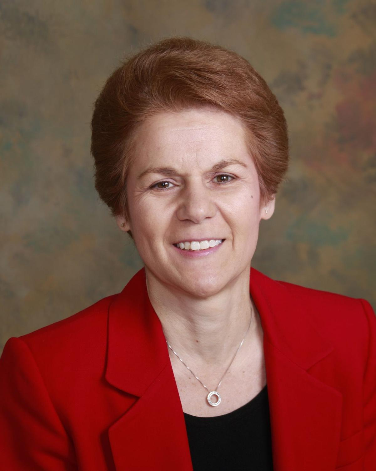 Joanne carrocino fache elected to american college of healthcare joanne carrocino fache 1betcityfo Image collections
