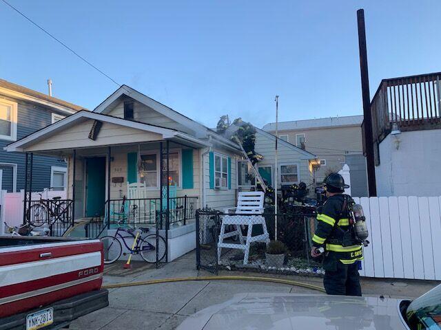 Burk Ave. Dwelling Fire (2).jpg