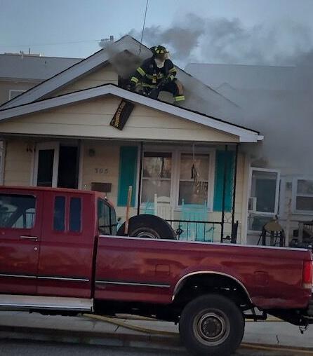 Burk Ave. Dwelling Fire (1).jpg