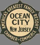 Original Chamber Logo.png