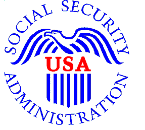 Social Security Launches New Campaign to Fight Scammers