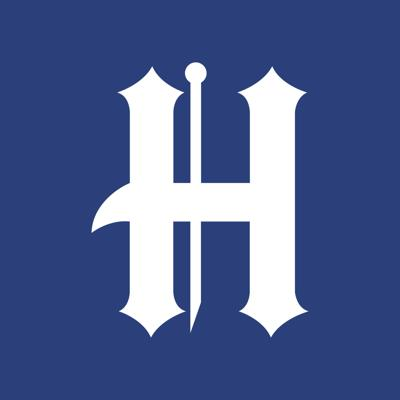 Herald Logo -- Use This One