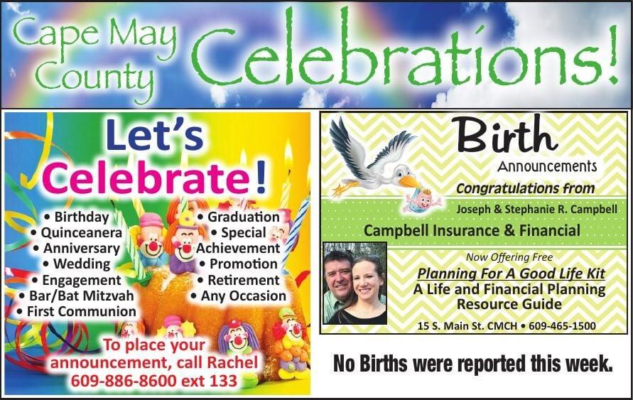 Celebrations for 03-03-2021