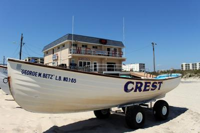 Wildwood Crest Beach Headquarters - File Photo.jpg