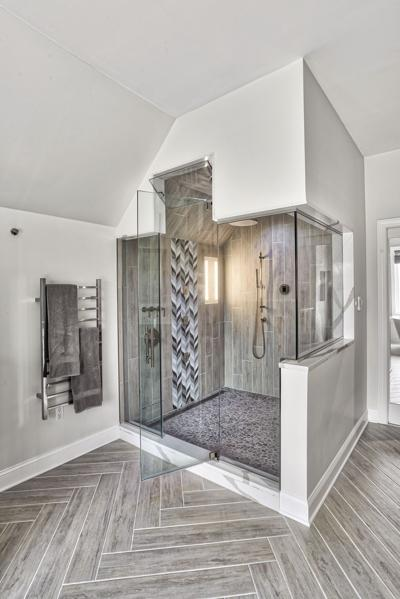 4 Home Improvement Ideas.jpg
