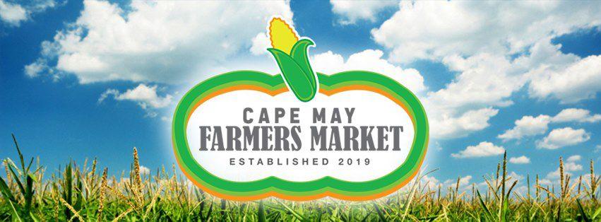 Cape May Farmers Market
