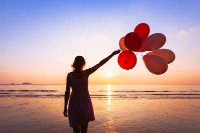 Lower Township Bans Balloon Releases