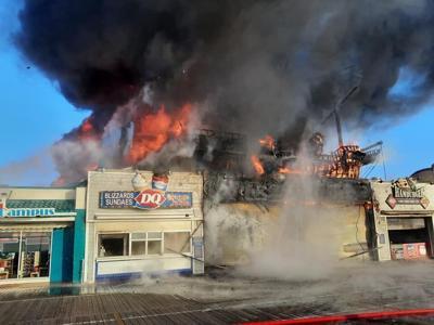 Castaway Cove Fire - File Photo.jpg