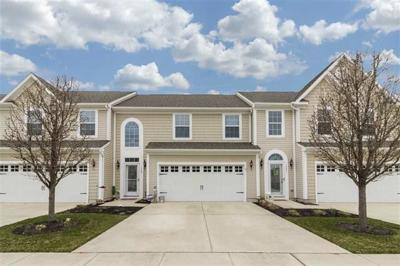 Featured Property: Jersey Cape Realty