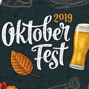 Kindle Auto Plaza Gives Back with the 1st Annual Kindle Community Oktoberfest on Oct. 5