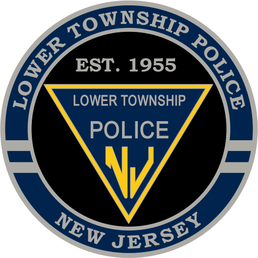 Lower Township Police Weekly Activity, Adult Arrests April