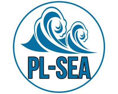 Educators Invited to PL-Sea Learning Conference
