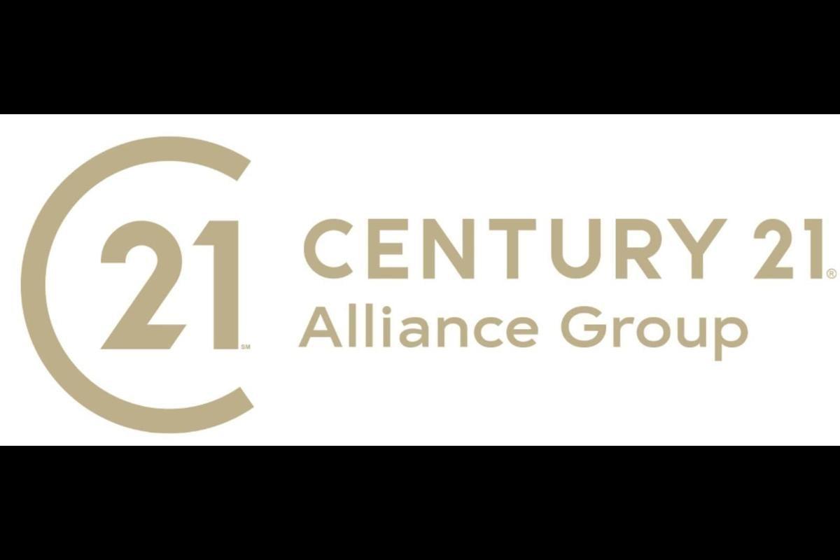 Century 21 Grand logo