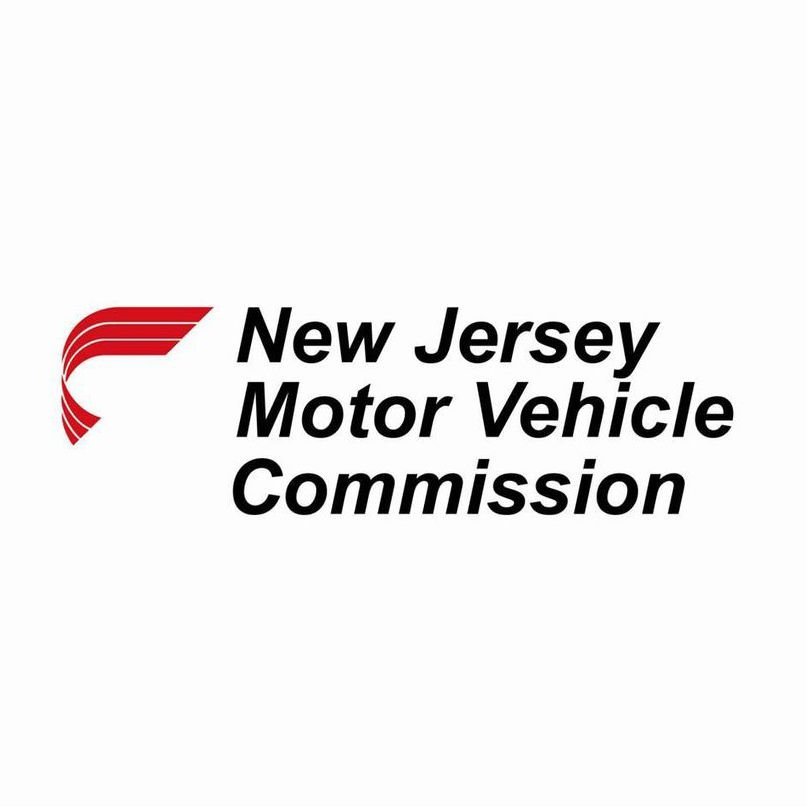 mvc new jersey motor vehicle commission autos post