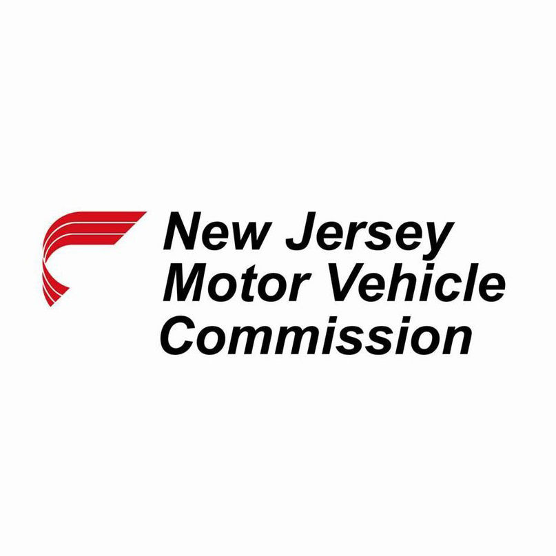 Nj car registration renewal frequency 16