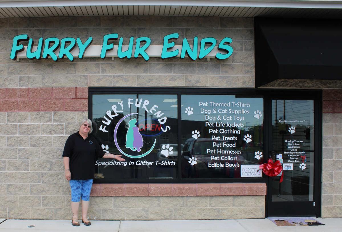 FurryFurEnds.jpg