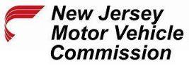 NJMVC Logo - Reshaped