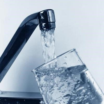 NJ Makes Regulatory History; Safe Drinking Water Standard for PFNA Adopted