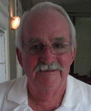 KENNEDY, JOHN B.