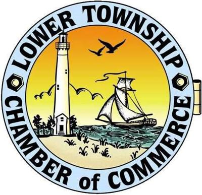 Lower's Chamber of Commerce Remains Dedicated to Communinty, Businesses Amid COVID-19 Outbreak