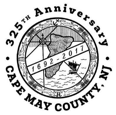 Happy Birthday Cape May County Community Capemaycountyherald