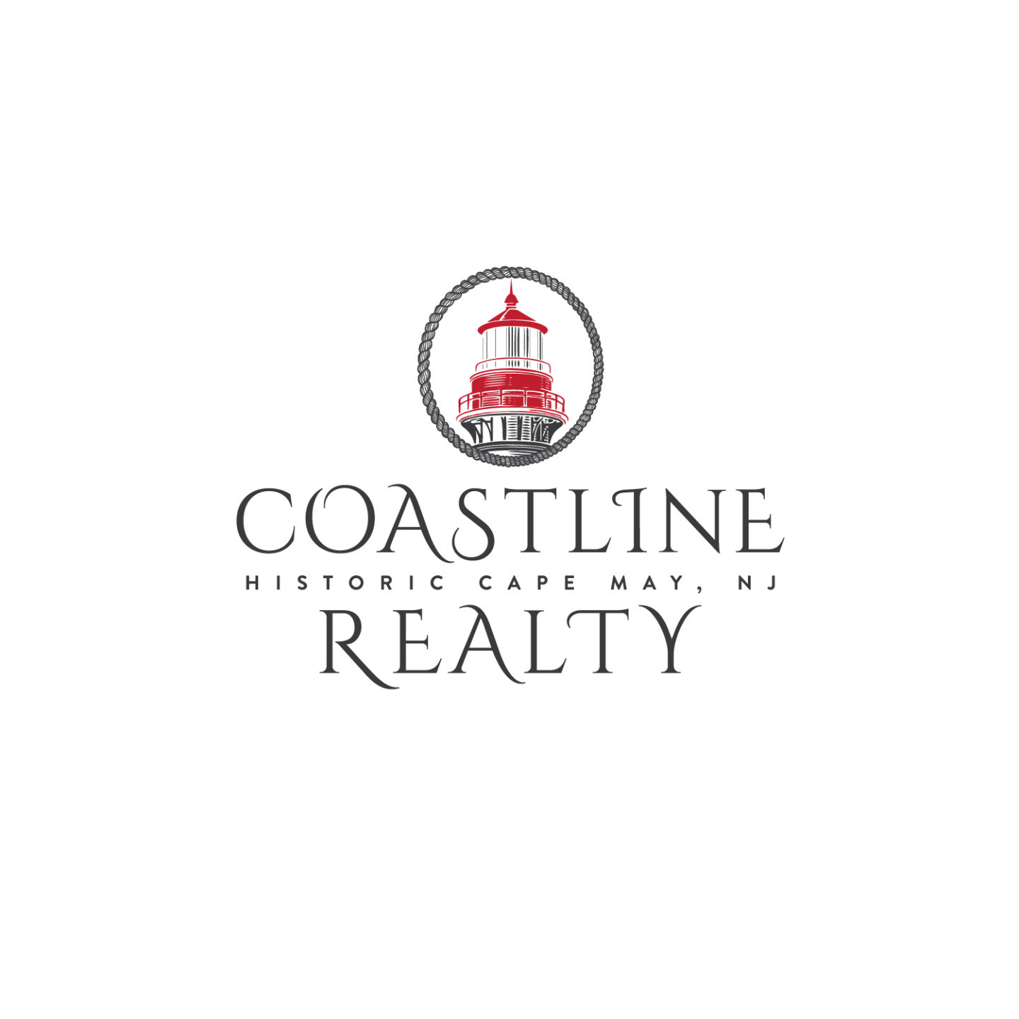 Featured Agent: Carol Menz of Coastline Realty Awarded SRS