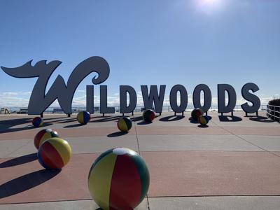 Wildwoods Weigh: Shut Bridges to Non-year-round Residents