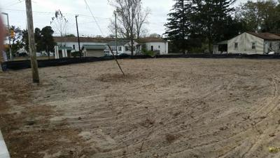 Site Cleared for Whitesboro PO.jpg
