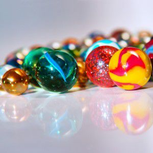 96th Annual National Marbles Tournament Coming to Wildwood June 17-20
